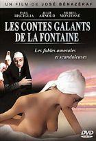 Contes galants de La Fontaine (Les)