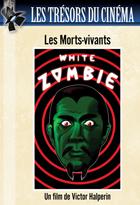 Achat DVD Morts-vivants (Les) - (White zombie)