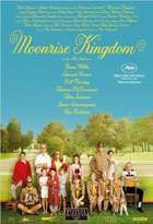 Moonrise kingdom |