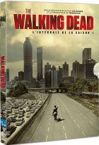 The Walking Dead Saison 1, L'Intégrale