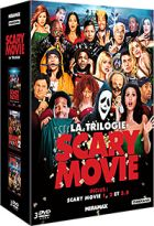 Scary Movie - La trilogie