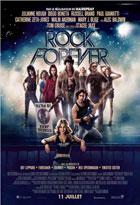 Rock forever | Shankman, Adam. Réalisateur