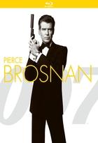 Collection James Bond (La)