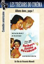 Achat DVD Allons donc, Papa !