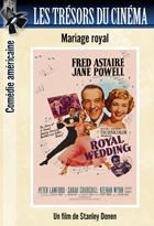 Achat DVD Mariage royal