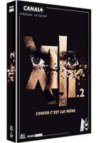 XIII. Saison 2 | Avary, Roger (1965-....). Auteur