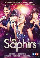 Les  Saphirs |