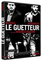 guetteur (Le ) | Placido, Michele. Réalisateur