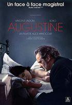 Augustine |