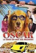 Oscar, le chien qui vaut des milliards. DVD / David Levine, réal. | Levine, David. Monteur