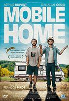 Mobile home |