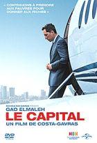 capital (Le) | Costa-Gavras (1933-....). Dialoguiste