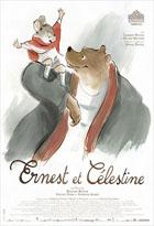 Ernest et Célestine | Renner, Benjamin. Réalisateur