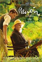 Renoir | Bourdos, Gilles. Réalisateur