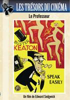 Achat DVD Professeur (Le)