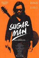 Sugar Man |