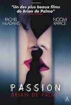 Passion | De Palma, Brian (1940-....). Dialoguiste
