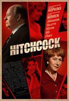 Hitchcock | Gervasi, Sacha. Réalisateur
