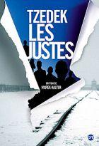 Tzedek : Les Justes