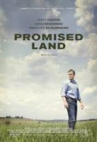 Promised land | Van Sant, Gus. Réalisateur