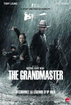 The grandmaster |
