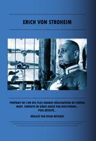 Achat DVD Erich Von Stroheim