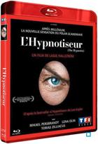 Hypnotiseur (L')