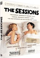 The Sessions |