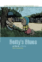 Betty�s Blues