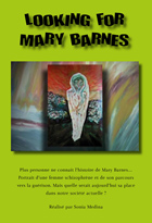 Achat DVD Looking for Mary Barnes