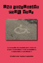 Achat DVD Une Sensualit� pour tous