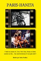 Achat DVD Paris-Hanita