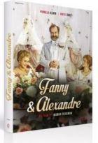 Fanny & Alexandre |