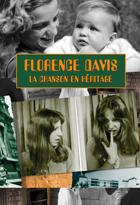 Achat DVD Florence Davis - La Chanson en h�ritage