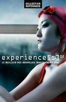 Experience(s) 02 Le Meilleur des nouvelles images 2006