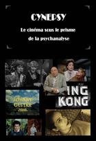 Achat DVD Cinepsy - Le cin�ma sous le prisme de la psychanalyse