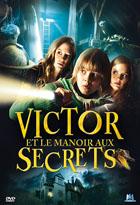 Victor et le manoir aux secrets |
