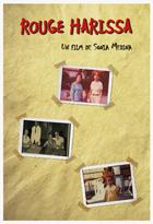 Achat DVD Rouge Harissa