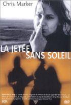 vignette de 'Jetée + Sans Soleil (La) (Chris Marker)'