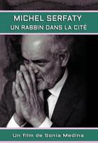 Achat DVD Michel Serfaty - Un Rabbin dans la cit�