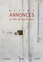 Film Annonces en VOD