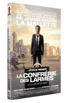 Confrérie des larmes (La) | Andrea, Jean-Baptiste (1971-....). Dialoguiste
