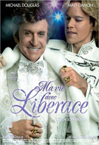 Ma vie avec Liberace = Behind the candelabra |