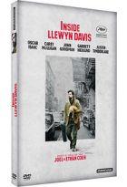 Inside Llewyn Davis |