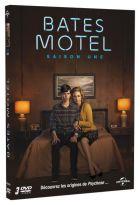 Bates motel. Saison 1 |