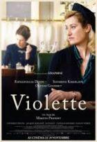 Violette |