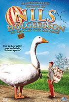 Le merveilleux voyage de Nils Holgersson au pays des oies sauvages |