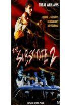The Substitute 2