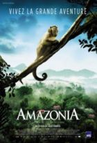 Amazonia | Ragobert, Thierry. Réalisateur