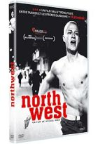 DVD Northwest
